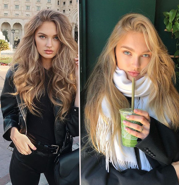 Romee Strijd Married Status Now, Age, Height, Workout & Diet