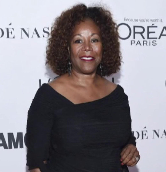 Ruby Bridges Now Still Alive Amp Thriving Surprising Never