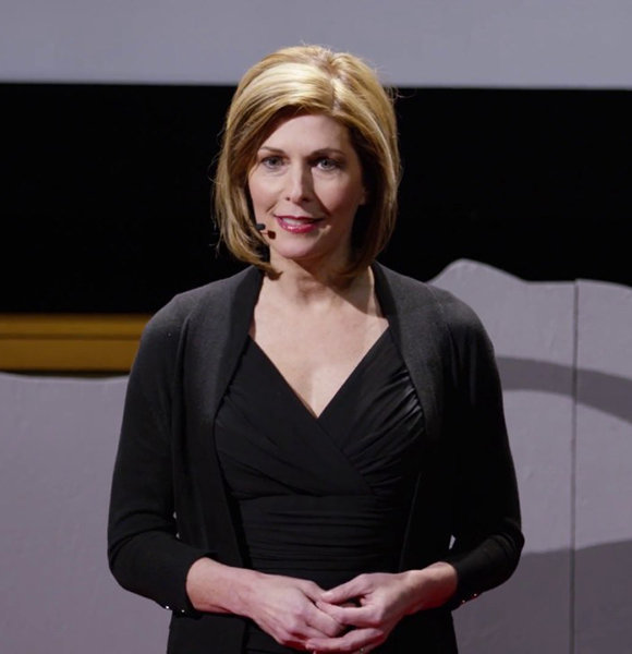Sharyl Attkisson Age 57 Bio: Untold Married Life With Husband & Family Status