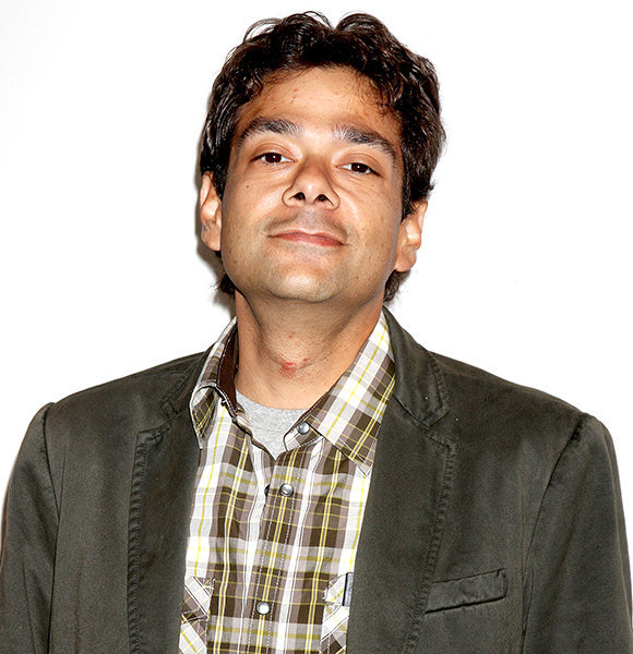 'The Mighty Ducks' Actor Shaun Weiss Arrested; What Made Him Shoplift?