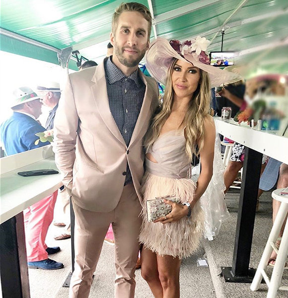 Did Shawn Booth Split With Kaitlyn? Reveals The Truth Amid Break Up Rumors