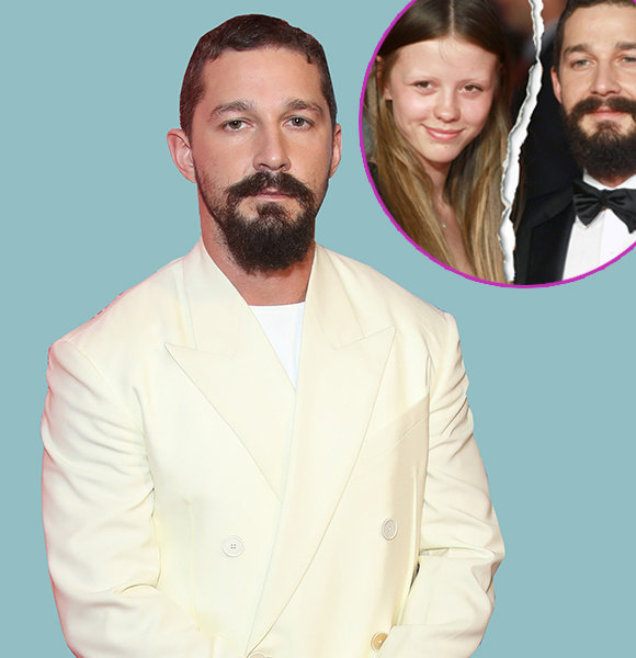 Shia LaBeouf Dating History, Girlfriend, Is He Married?