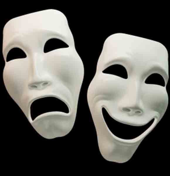 Sociopaths Definition, Meaning, Sociopath Vs Psychopath