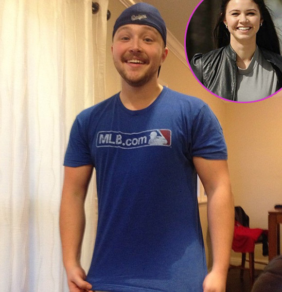 Sterling Knight Married, Dating, Family, Now