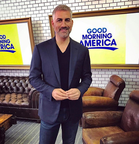 Taylor Hicks Wife, Dating, Gay, Net Worth