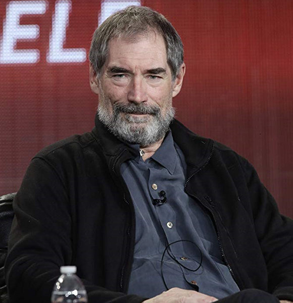 Where Is Timothy Dalton Now? His Movies, Net Worth, Wife ...