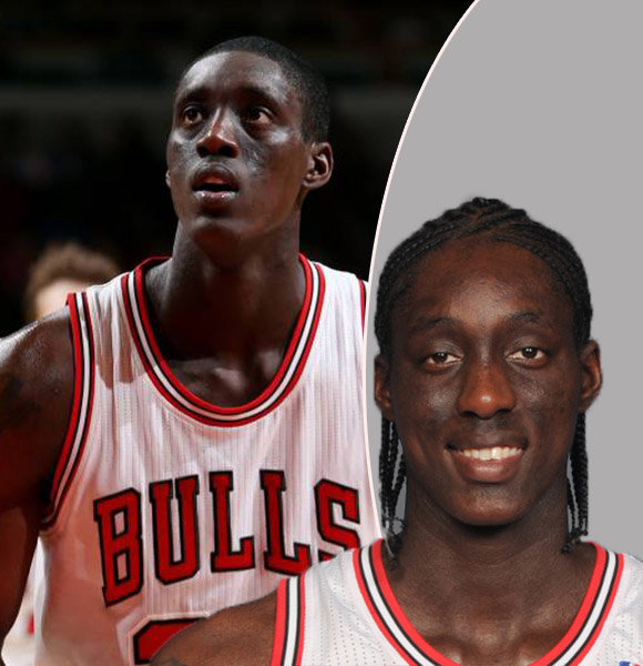 Is Tony Snell Married Or Dating Girlfriend? Family & More