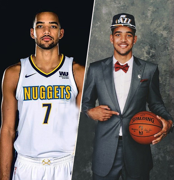 Does Trey Lyles Have A Girlfriend? A Look At His Dating Status