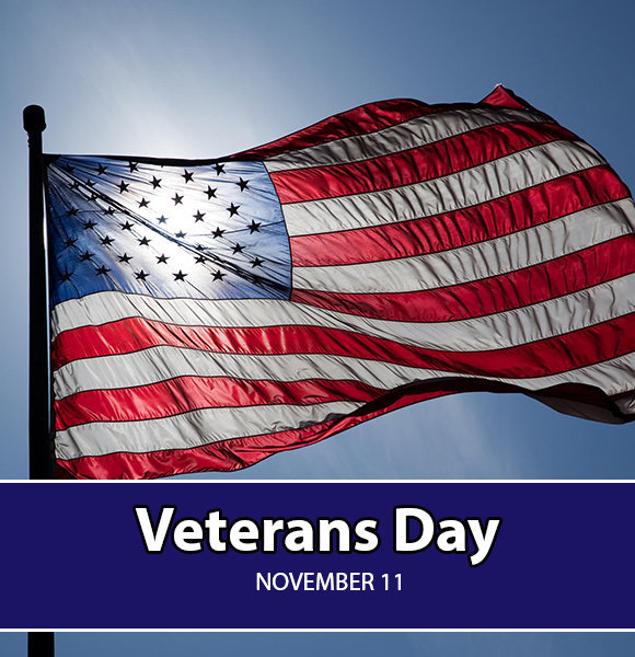 Veterans Day 2018 Amazing Facts, When Is It & Is There Holiday?