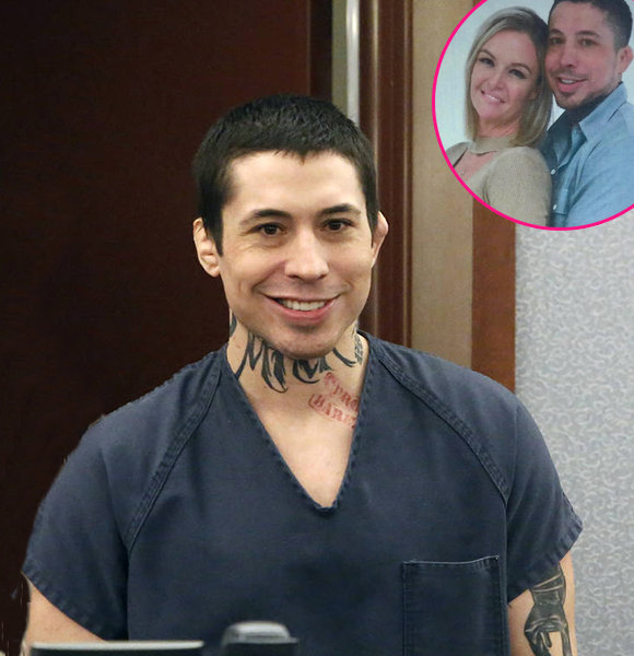 Will War Machine Ever Get Married Given These Terrible Dating Record?