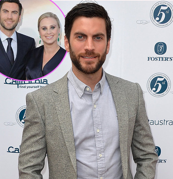 Yellowstone's Wes Bentley Net Worth, Married Life & Interesting Facts