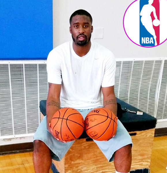 Is Nba Wesley Matthews Married Wife Girlfriend Family