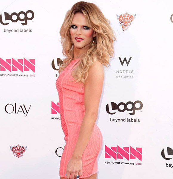 Willam Belli Married & Husband | Personal Life - Where Is Drag Queen Now?