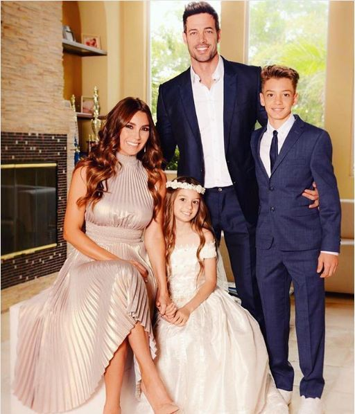 william levy allegedly cheated on wifelike girlfriend