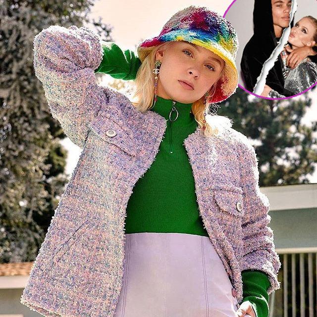 Zara Larsson Boyfriend, Dating, Family, Net Worth