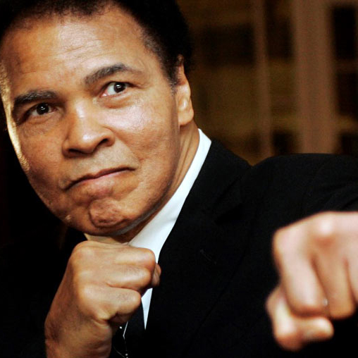 A Tribute to the legendary boxer Muhammad Ali: his record, wiki, death details & memorable moments