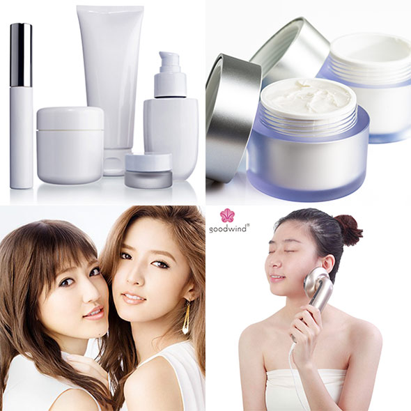 Top 5 Skin Care Products Of 2016 For Healthy Skin