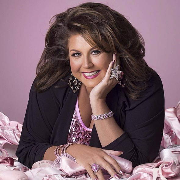 Abby Lee Miller Husband, Daughter, Cancer, Now