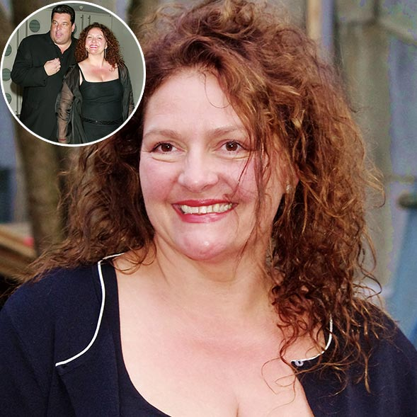 Not Ever Married, Aida Turturro, On-Screen Husband: Opens Up About James Gandolfini
