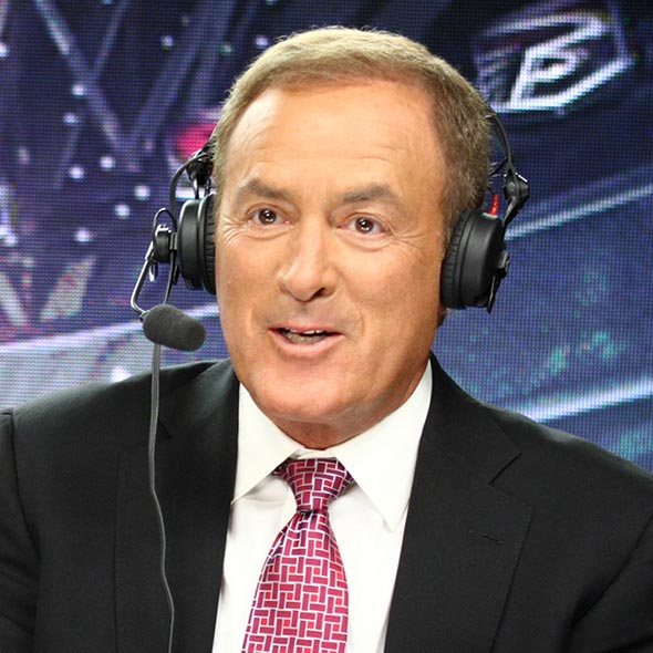Al Michaels is Retiring?: Top-Notch Sports Journalist's Dazzling Salary and Net Worth?