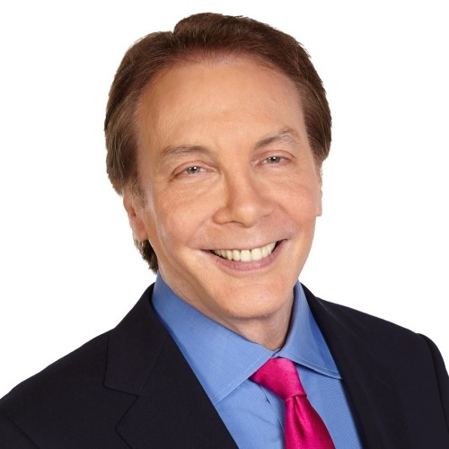 Alan Colmes Died At The Age Of 66 Years Old; Left A Note To Fans For Absence