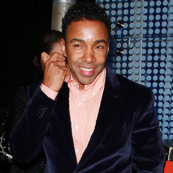 Actor Allen Payne: Does He Have a Girlfriend? Dating, Or Is He Married? Find Wife and Kids Too