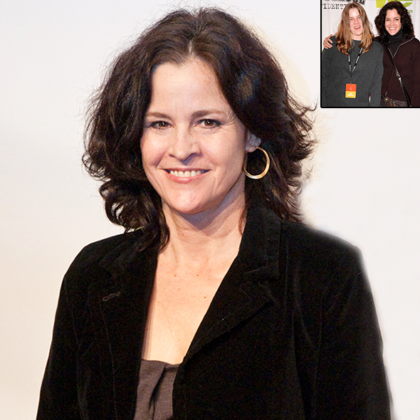 ally sheedy - photo #35