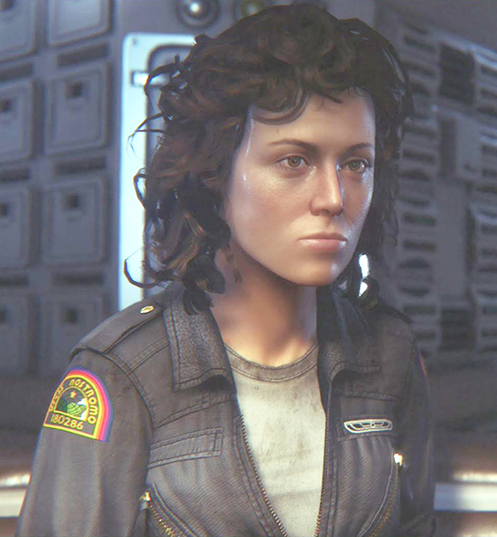 If You Are a Die-Hard Fan of Alien's Amanda Ripley Then This is the Right Place For You. Know All About Her!