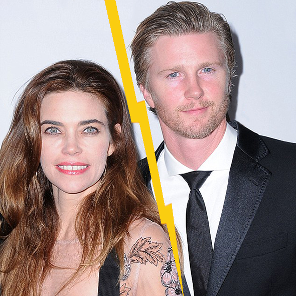 weatherly divorced singles personals Amelia heinle dating history (divorced) 1 child in 1995 1996, heinle gave birth to the couple's son, august manning weatherly, in new york city 1.