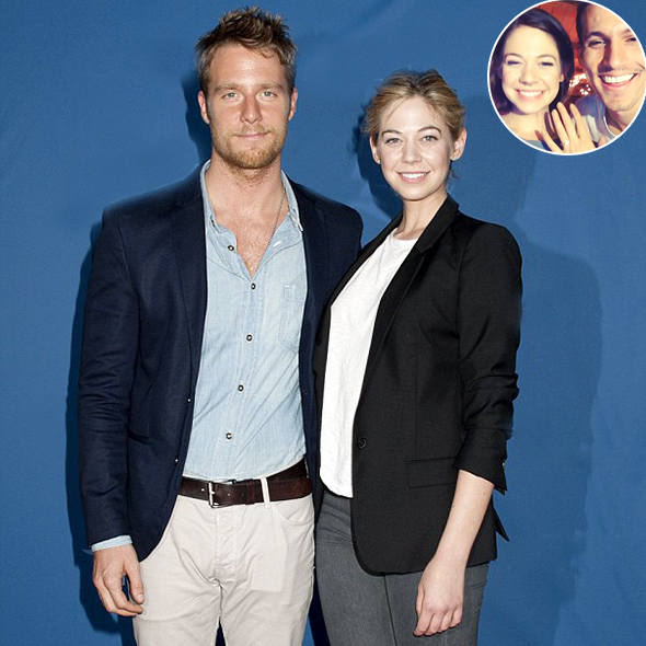 Who Is Analeigh Tipton Boyfriend Now? Her Dating Life Details