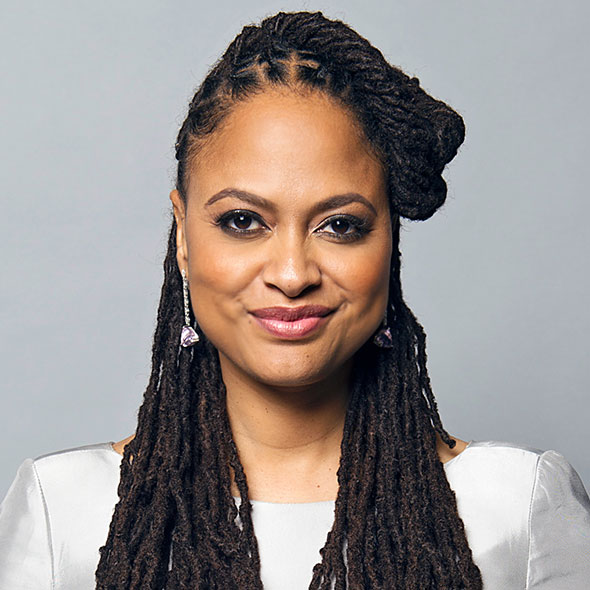 Director Ava DuVernay: Does She Have a Boyfriend? Or is She Secretly Married? Husband?