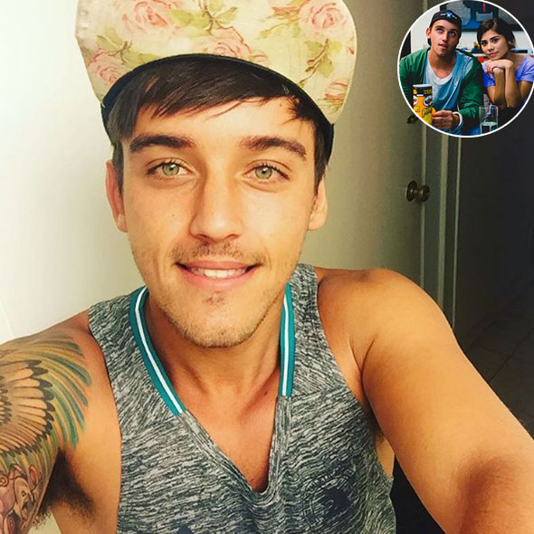 Beau Brooks' Affair: Who is He Dating With? Get Acquainted with His Girlfriend Here