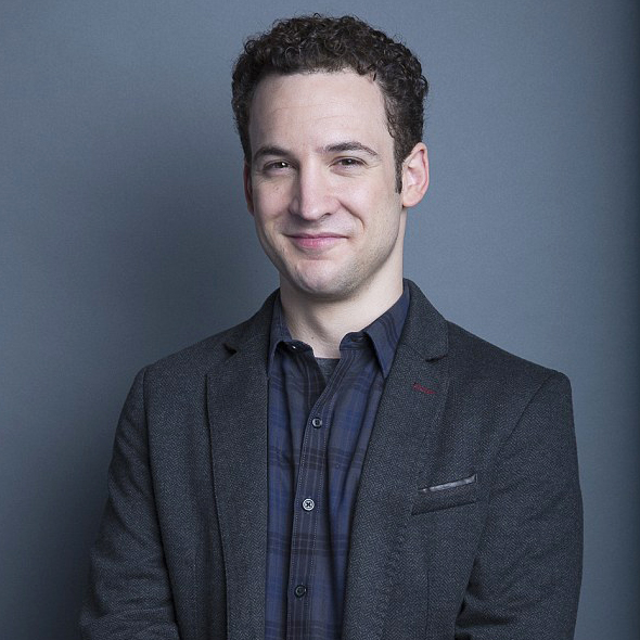 Ben Savage Made the Headlines with his Rumored Dating with Onscreen Girlfriend turned Wife, But were they really Dating?