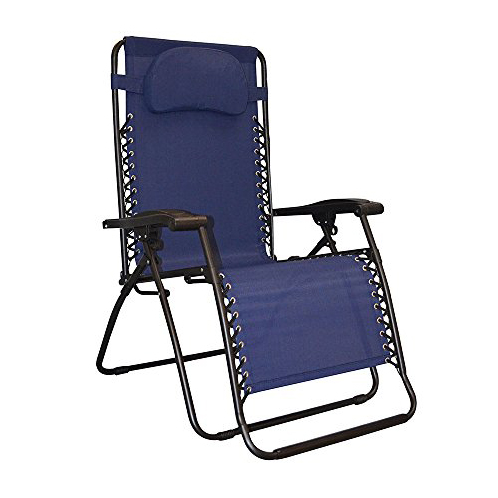 Benefits of Using a Folding Chair: Solving Limited Space Issue