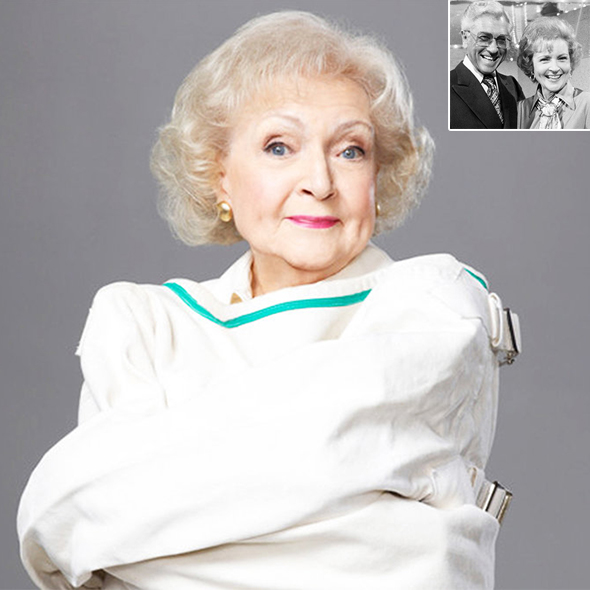 Betty White Revealed The Biggest Rue Of Her Life; Also The Reason Why She Did Not Get Married After Husband's Death