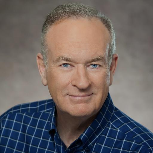 Is Bill O'Reilly Against Trump? Know About Bill's Political View. Unsuccessful Married Life, Ex-Wife, and Children