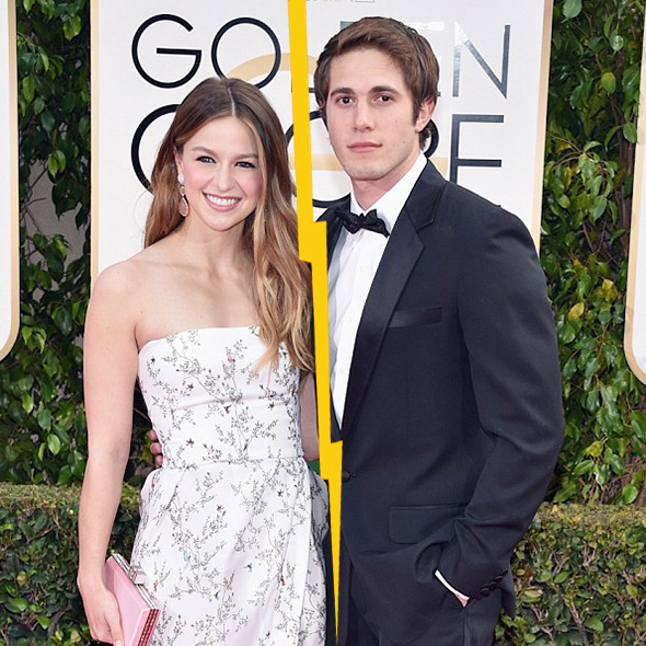 Shocking! Blake Jenner's Wife Melissa Benoist Files for Divorce with an Unexpected Reason!
