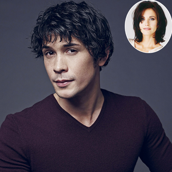 Bob Morley's Fans Craving To See Eliza Taylor Getting Together With Him; On-Screen Romance Turning Reality?