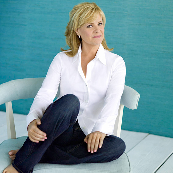 Why Did Bonnie Hunt Divorce Her Husband? Was It Because of Their Children Issues? Or Something Else?