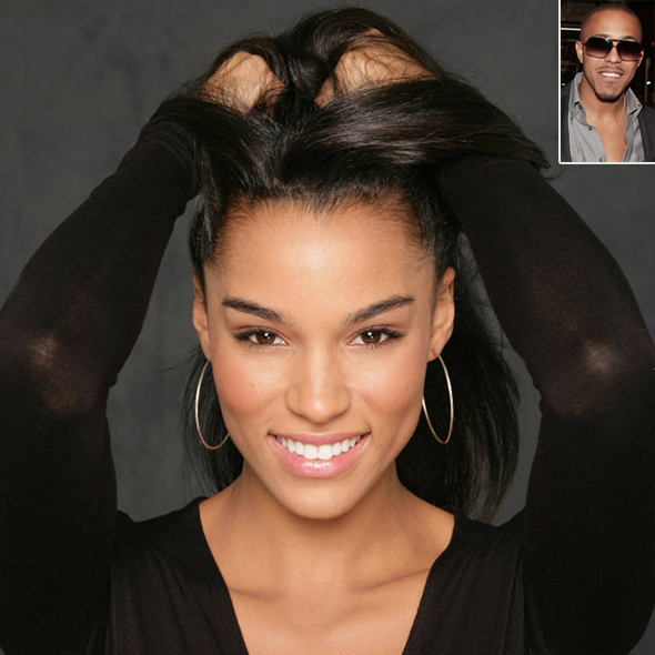 With A Blooming Career, Brooklyn Sudano Decides Not To Talk About Husband Or Having Kids