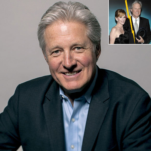 Actor/Writer Bruce Boxleitner Divorced His Actress Wife in 2011, Where is He Now?