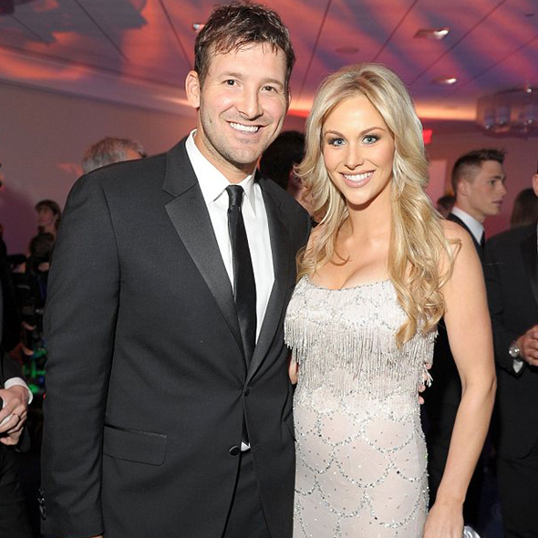 After a Dallas Wedding Candice Crawford Has A Content Family Life With Husband And Kids