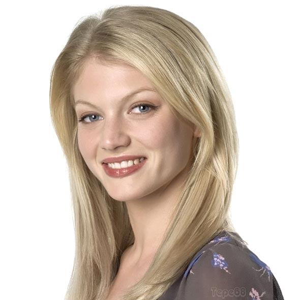 H2O actress Cariba Heine co-stars brothers dating fable. Australian Vacation With Boyfriend, Married Info Revealed