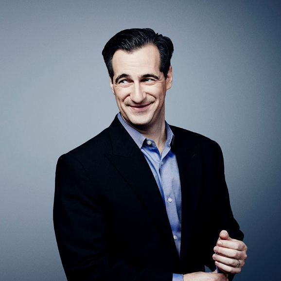 CNN's Carl Azuz: Way Of Engaging Students To Hear The News. Is He Married? Wife Rumors?