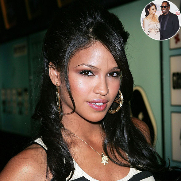 Mixed Ethnicity Dancer Cassie Ventura Again Dating Her Former Boyfriend, Why Did They Split Before?