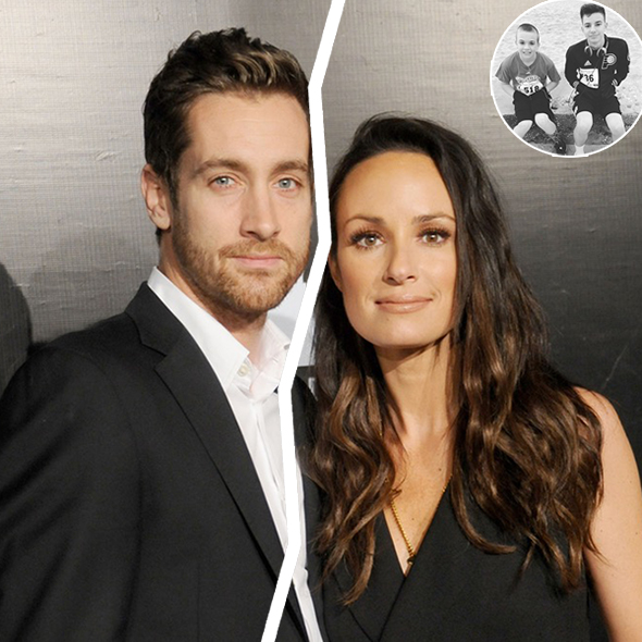 Catt Sadler Shows Amiable Feeling Towards Her Past Married Life; Will She Look After Kids Or Pass The Responsibility?