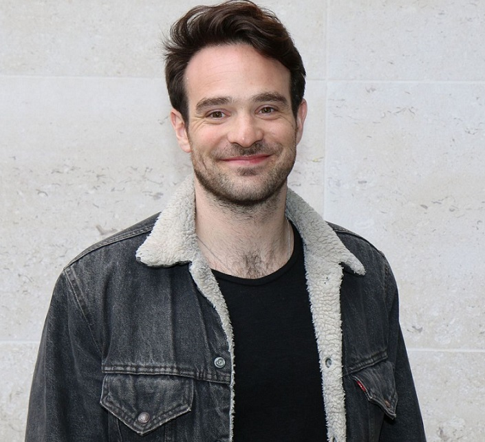 Charlie Cox Has Any Thoughts On Getting Married With His Baby Mama; Had A Series Of Dating Affairs In Past