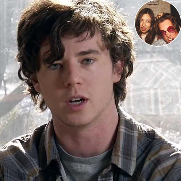 Dating Mystery of Charlie McDermott:Is He Still Dating ...