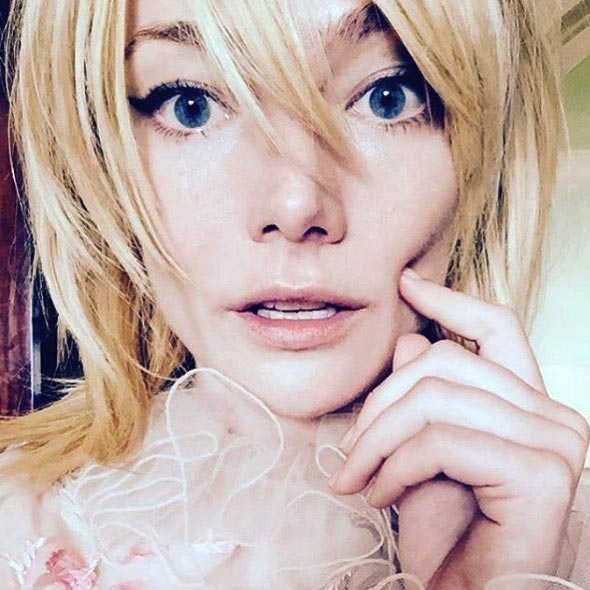 Clara Paget: Who's Her Boyfriend? Dating History?