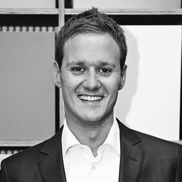 Happily Married With Wife and 3 Children, Dan Walker: Devout Christian, No Works on Sundays?